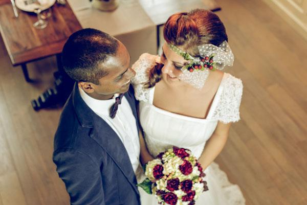 matrimonio intimo invernale | oui darling-17