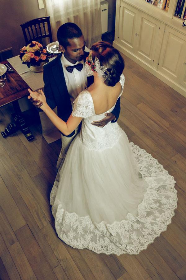 matrimonio intimo invernale | oui darling-19