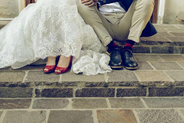 matrimonio intimo invernale | oui darling-26
