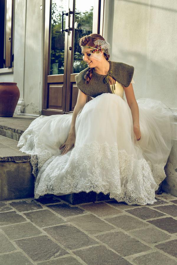 matrimonio intimo invernale | oui darling-28