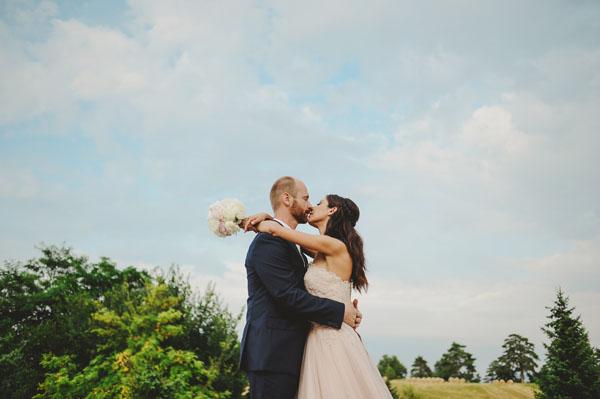 matrimonio a rocca susella