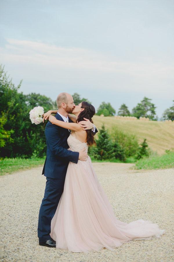 matrimonio a rocca susella, oltrepò pavese