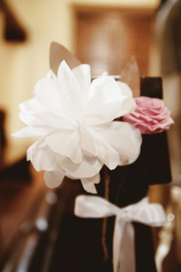 matrimonio romantico retro a trento | serena cevenini-08
