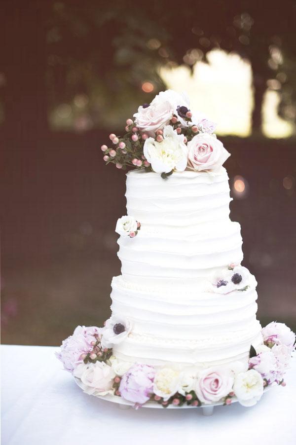 matrimonio romantico retro a trento | serena cevenini-30