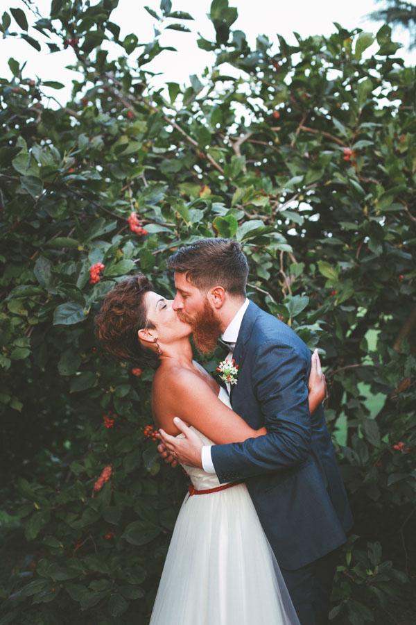 Matrimonio In Rosso Idee : Matrimonio rosso peperoncino con erbe aromatiche