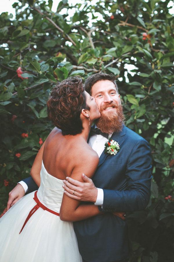 matrimonio rosso peperoncino