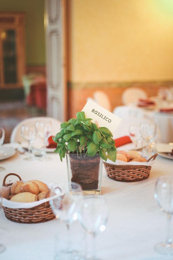 Matrimonio Tema Peperoncino : Matrimonio rosso peperoncino con erbe aromatiche