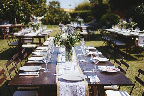 Matrimonio Rustico Lazio : Un matrimonio rustico in campo di grano wedding