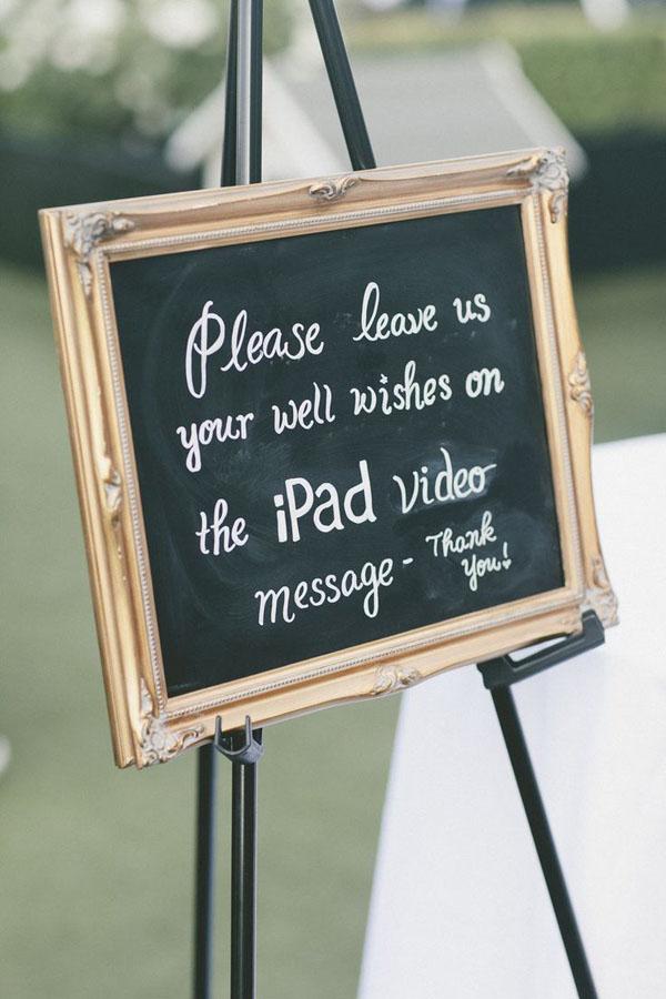 video photo booth   intrattenimento matrimonio