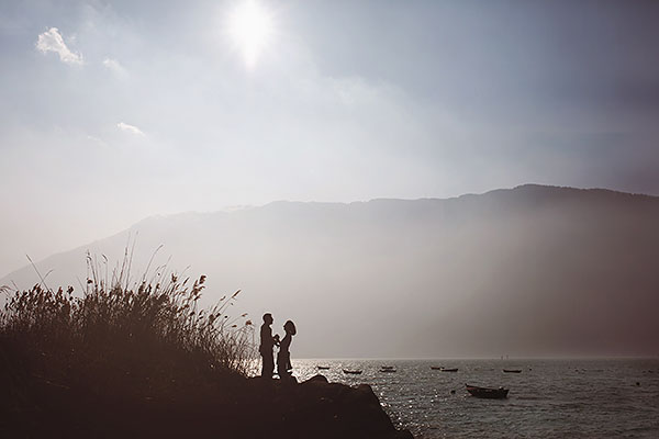 engagement session nautica al lago santacroce-01