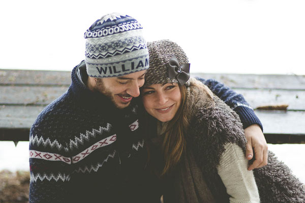 engagement session sulla neve | andrea calvano-02