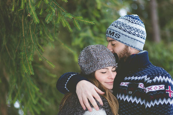 engagement session sulla neve | andrea calvano-04
