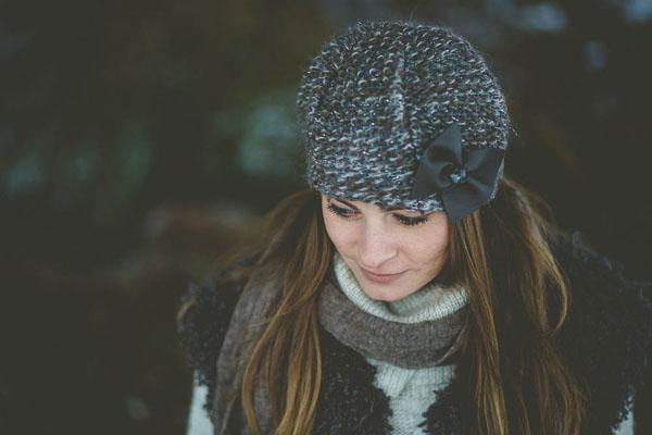 engagement session sulla neve | andrea calvano-05