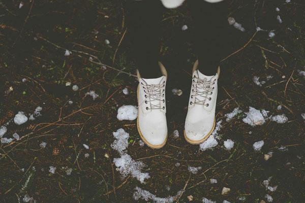 engagement session sulla neve | andrea calvano-06