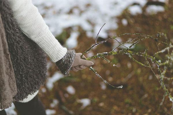 engagement session sulla neve | andrea calvano-07