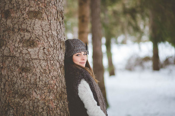 engagement session sulla neve | andrea calvano-08