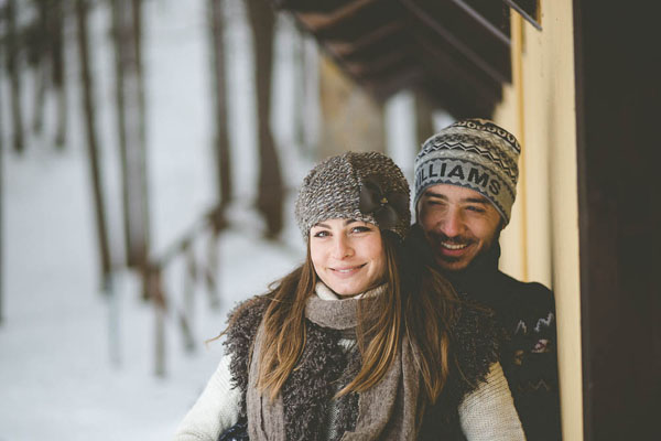 engagement session sulla neve | andrea calvano-09