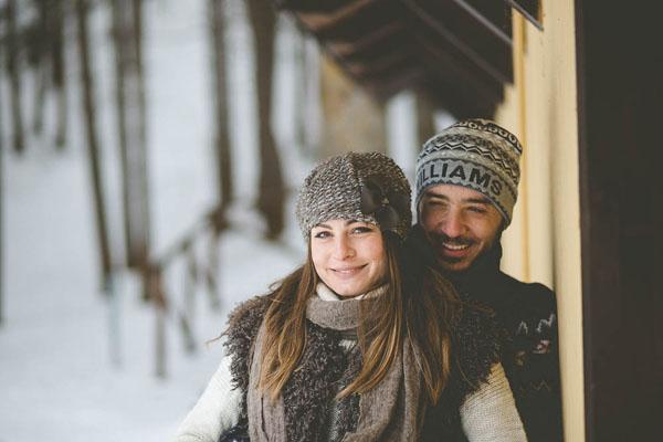 engagement session sulla neve | andrea calvano-09