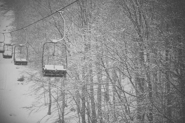 engagement session sulla neve | andrea calvano-11