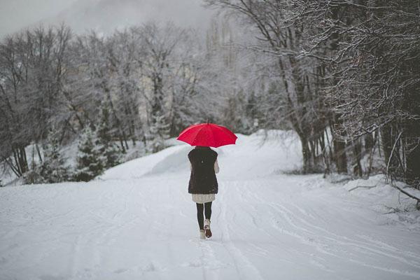 engagement session sulla neve | andrea calvano-17