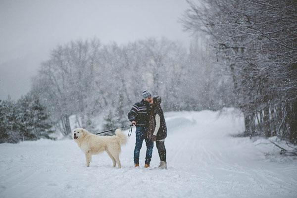 engagement session sulla neve   andrea calvano-18