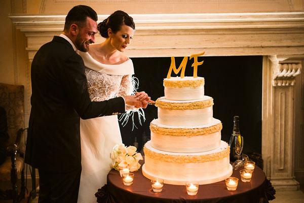 matrimonio anni 50-21