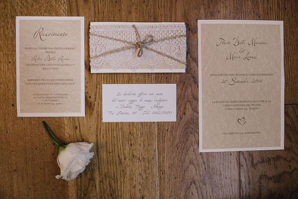 matrimonio country a tema erbe aromatiche | igloo photo-02