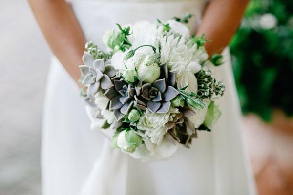 matrimonio country a tema erbe aromatiche | igloo photo-06