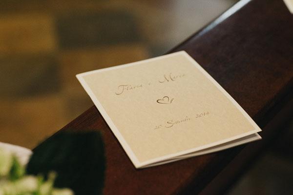 matrimonio country a tema erbe aromatiche | igloo photo-07