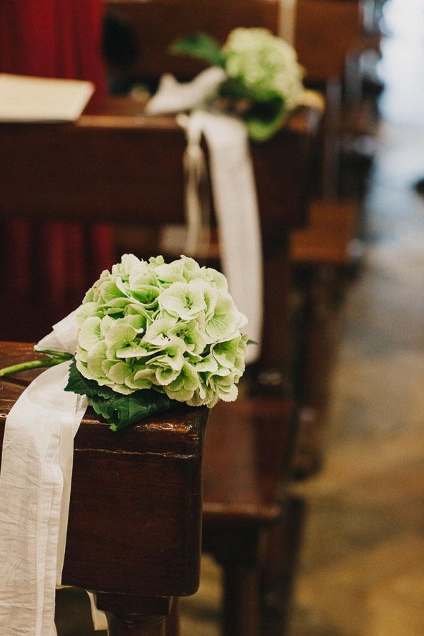 Matrimonio Tema Erbe Aromatiche : Idee per allestire la cerimonia in chiesa wedding