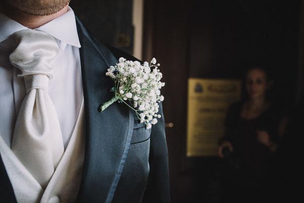 matrimonio country a tema erbe aromatiche | igloo photo-10
