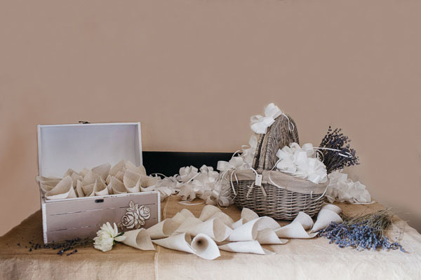 matrimonio country a tema erbe aromatiche | igloo photo-11