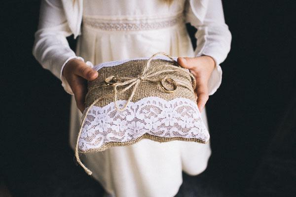 matrimonio country a tema erbe aromatiche | igloo photo-12