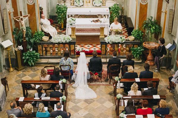 matrimonio country a tema erbe aromatiche | igloo photo-15