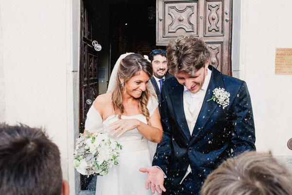 matrimonio country a tema erbe aromatiche | igloo photo-16