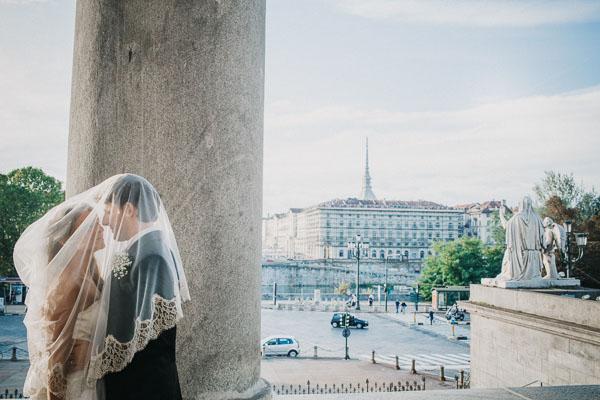 matrimonio country a tema erbe aromatiche | igloo photo-17