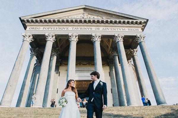 matrimonio country a tema erbe aromatiche | igloo photo-18