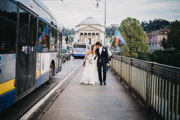 matrimonio country a tema erbe aromatiche | igloo photo-21