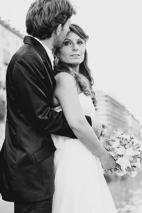 matrimonio country a tema erbe aromatiche | igloo photo-22