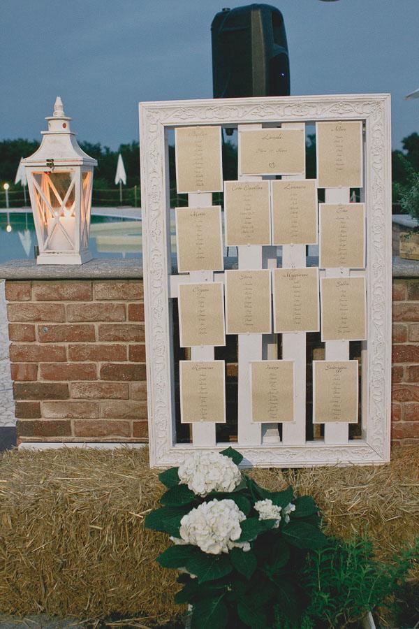 matrimonio country a tema erbe aromatiche | igloo photo-24