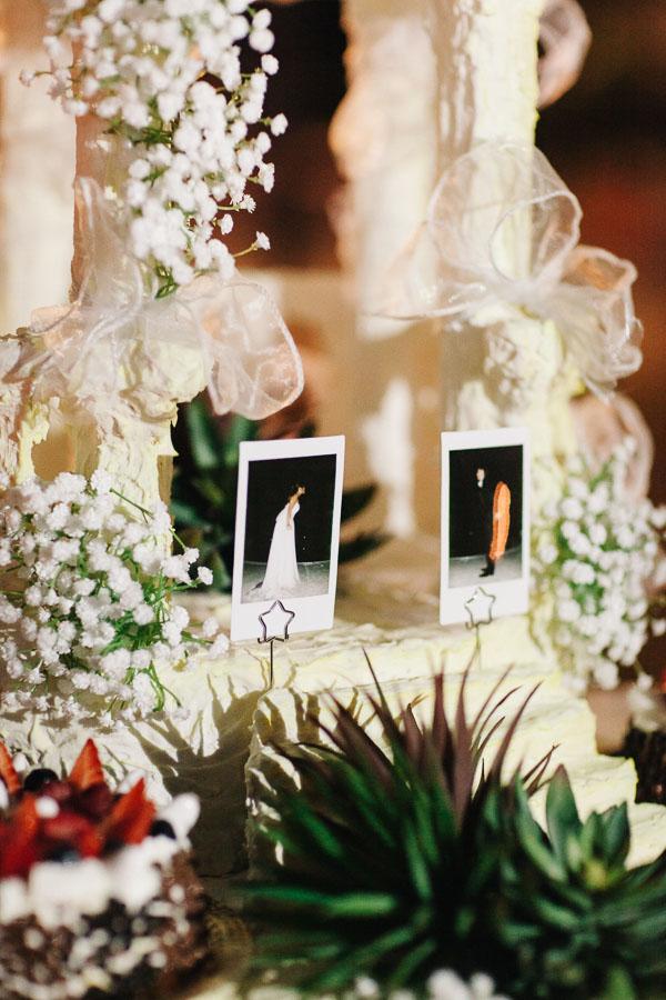 Matrimonio Tema Erbe Aromatiche : Matrimonio a tema piante aromatiche
