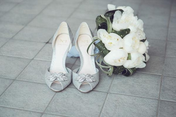 matrimonio delicato in bianco | margherita calati-01