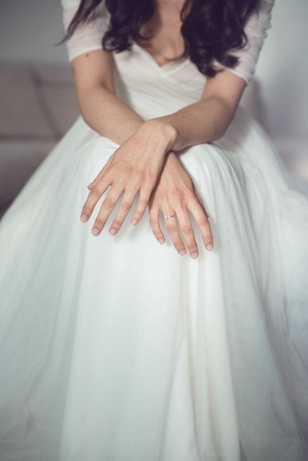 matrimonio delicato in bianco | margherita calati-04