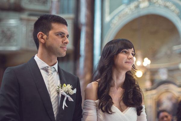 matrimonio delicato in bianco | margherita calati-07