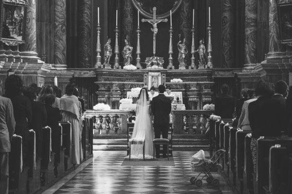 matrimonio delicato in bianco | margherita calati-08