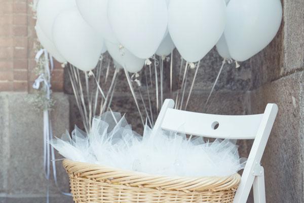 matrimonio delicato in bianco | margherita calati-09