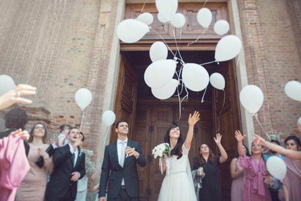 matrimonio delicato in bianco | margherita calati-12