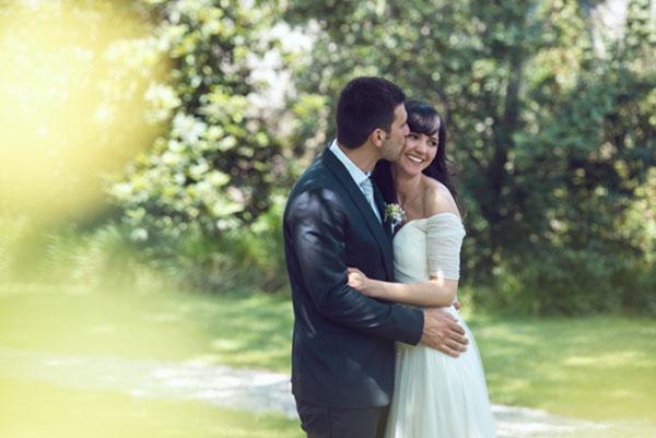 matrimonio delicato in bianco | margherita calati-17