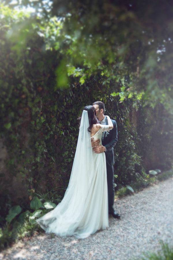 matrimonio delicato in bianco | margherita calati-18
