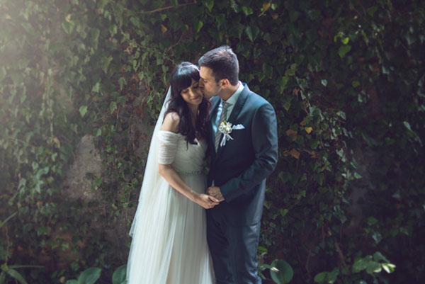 matrimonio delicato in bianco | margherita calati-21